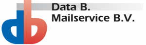 Logo DataB mailservice
